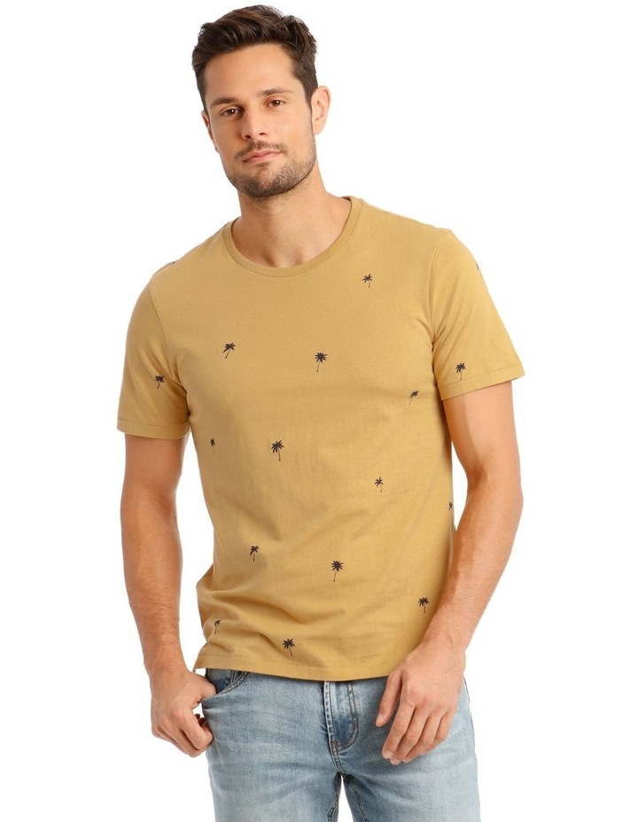 Kalahari Short Sleeve Shirt image 1