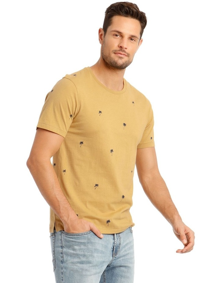 Kalahari Short Sleeve Shirt image 2