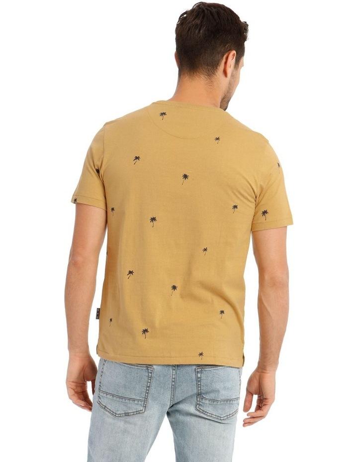 Kalahari Short Sleeve Shirt image 3