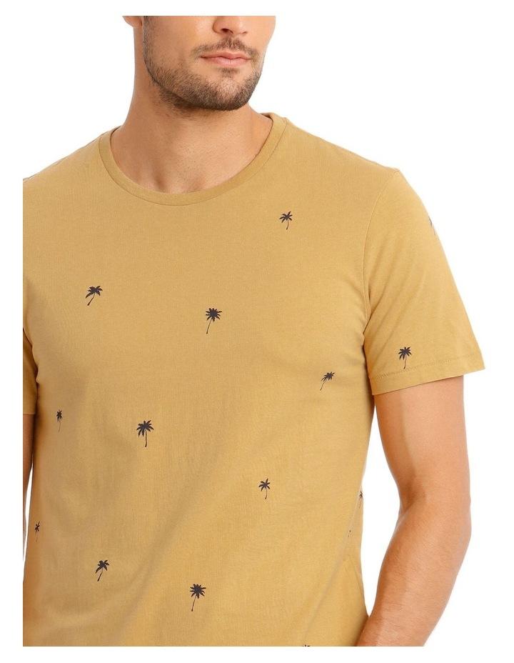 Kalahari Short Sleeve Shirt image 4