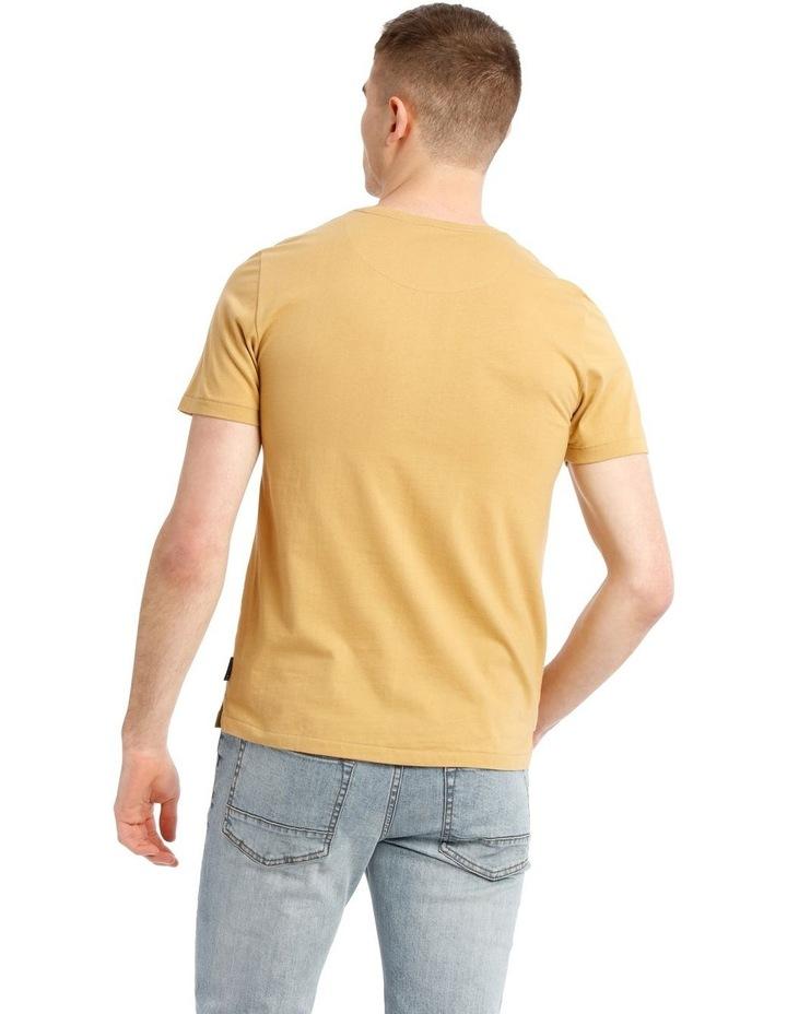 UV Rays Short Sleeve Print Tee image 3