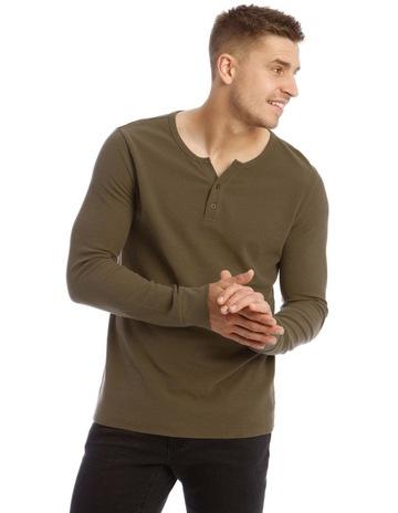 Khaki colour