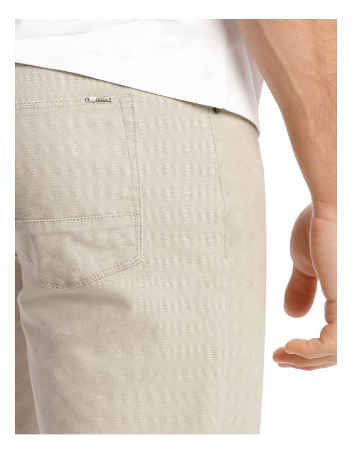 Nicholas 5 Pocket Pant image 4