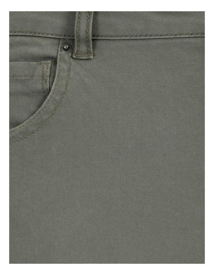 Nicholas 5 Pocket Pant image 7