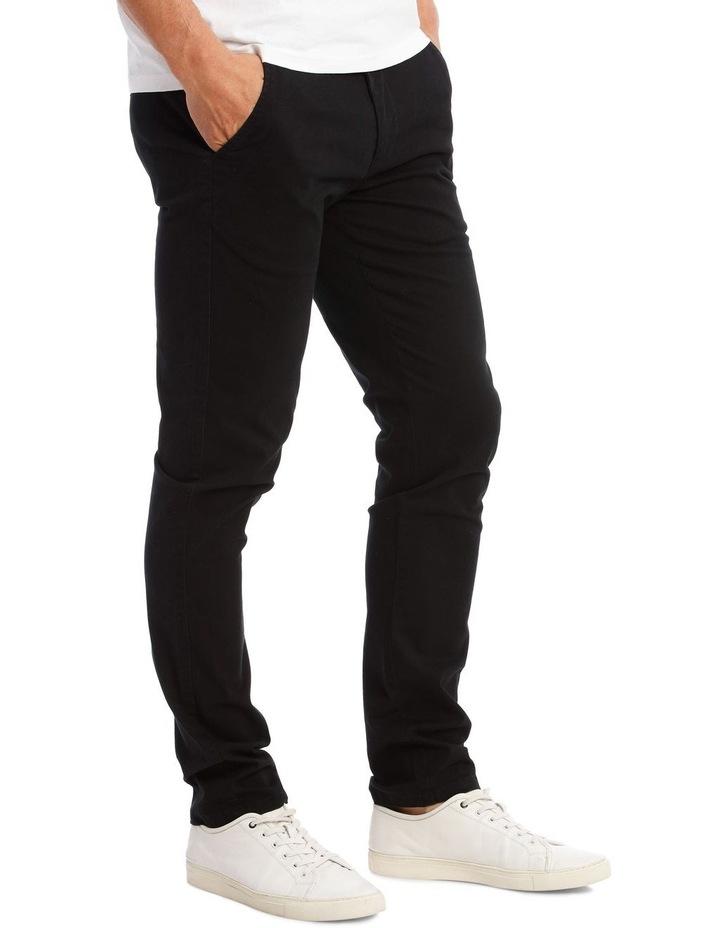 Jack Slim Tapered Chino Pant image 2