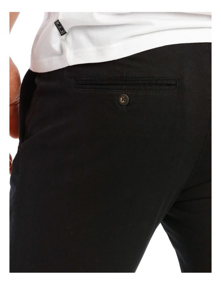 Jack Slim Tapered Chino Pant image 4