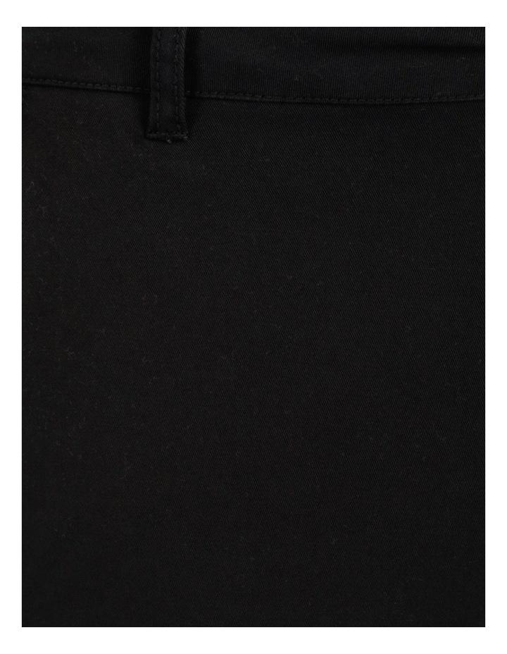 Jack Slim Tapered Chino Pant image 7