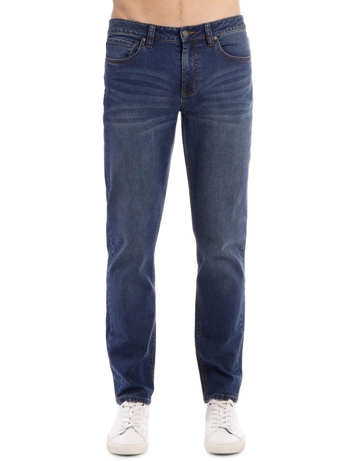 0f4012d071 Men's Jeans | MYER