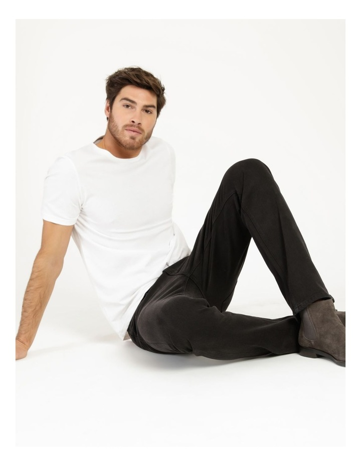 Dylan Regular Straight Jean image 5