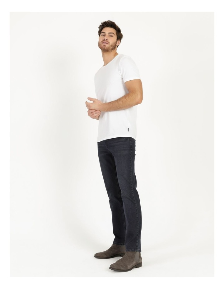 Dylan Regular Straight Jean image 1