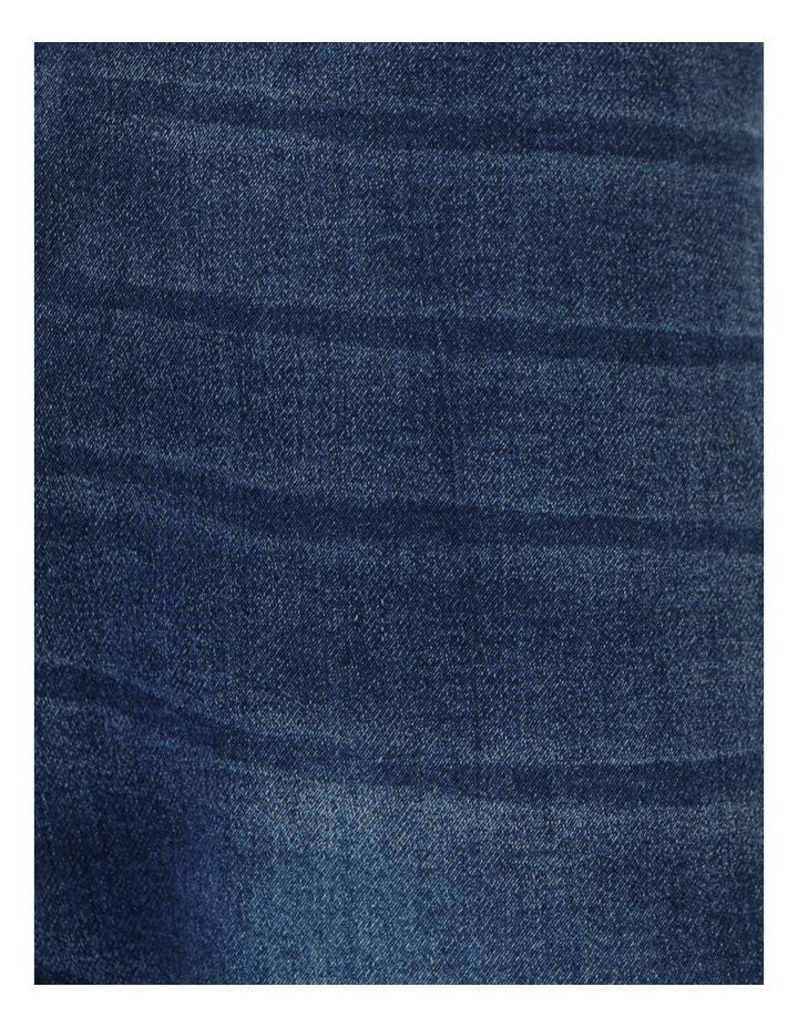 Nathan Knit Jogger Jean image 7