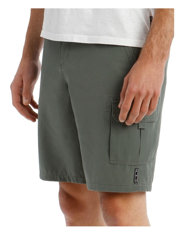 Atlantis Wet & Dry Cargo Short image 4