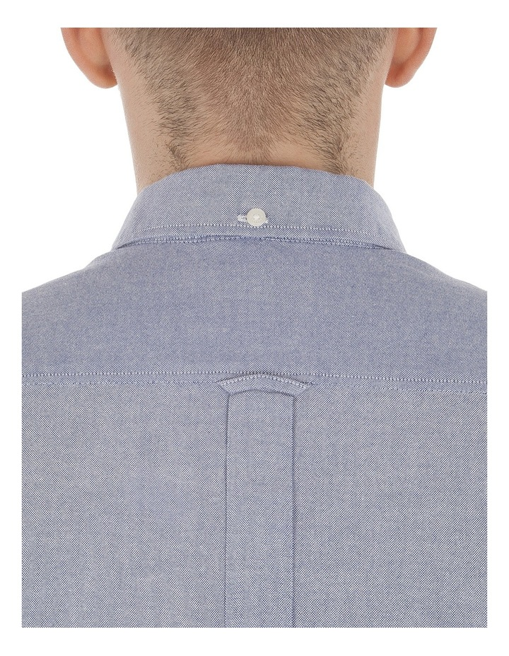 Long Sleeve Core Oxford image 6
