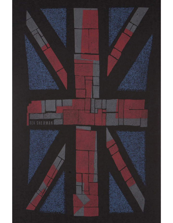 Union Tee image 4