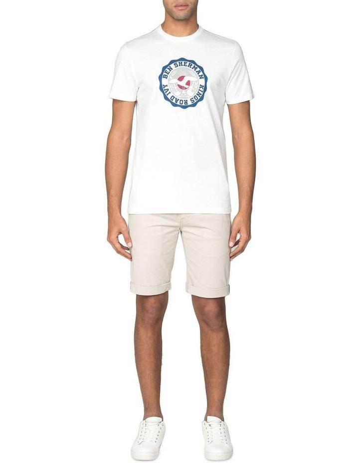 Kings Road Target T-Shirt image 4