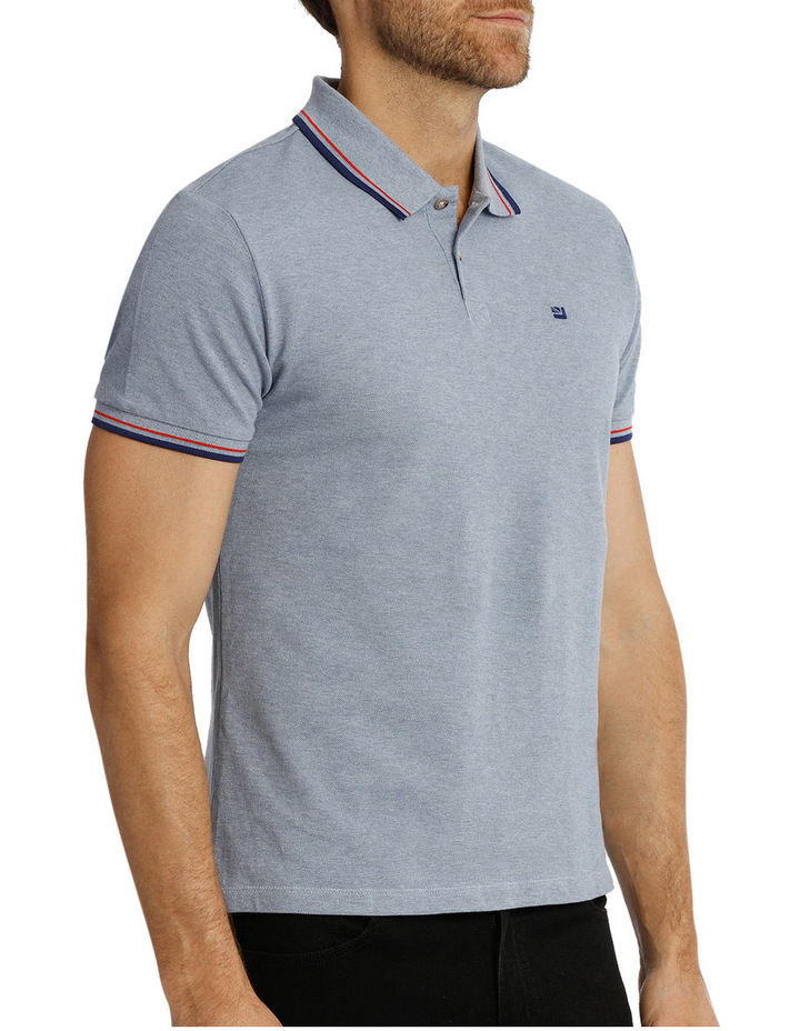 The Romford Polo image 2