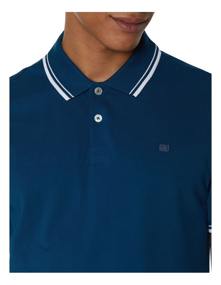 The Slim Fit Polo image 2