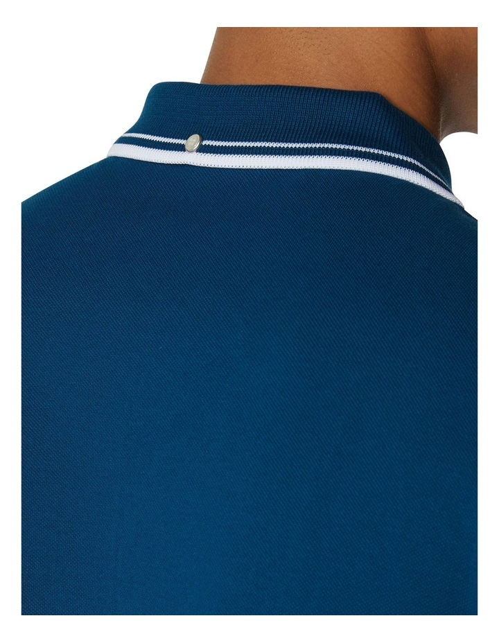 The Slim Fit Polo image 3