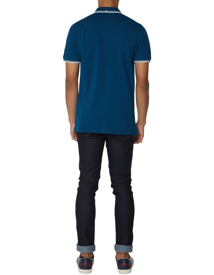 The Slim Fit Polo image 5