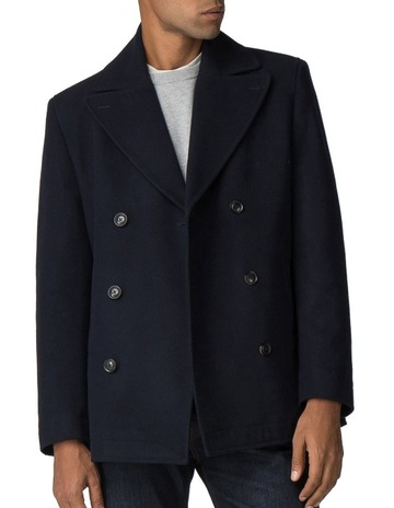 e09505d5a Men s Coats   Jackets