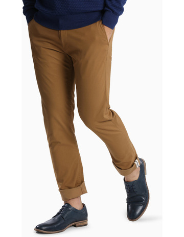 fee8fdeb Men's Pants, Cargos & Chinos | MYER