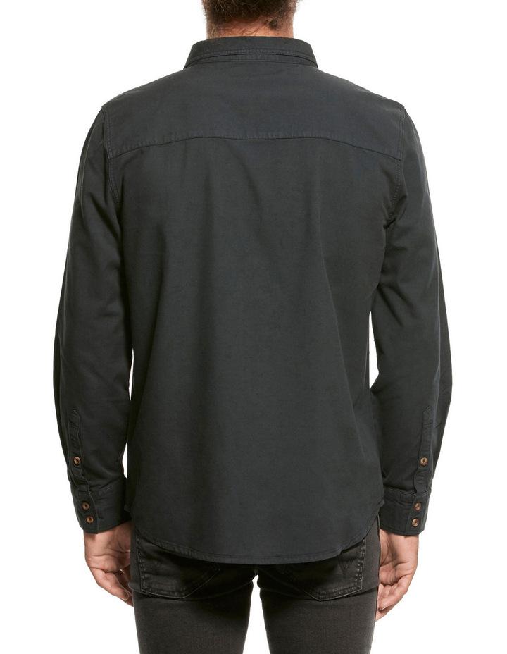 Platoon Long Sleeve Shirt image 2