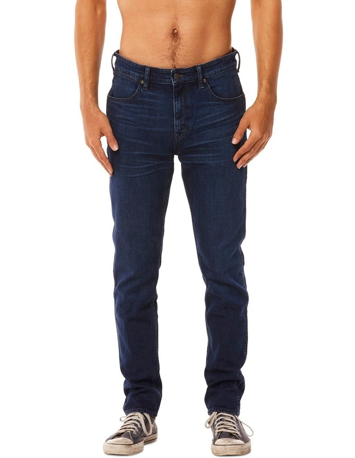 Sid Livewire Jeans image 1