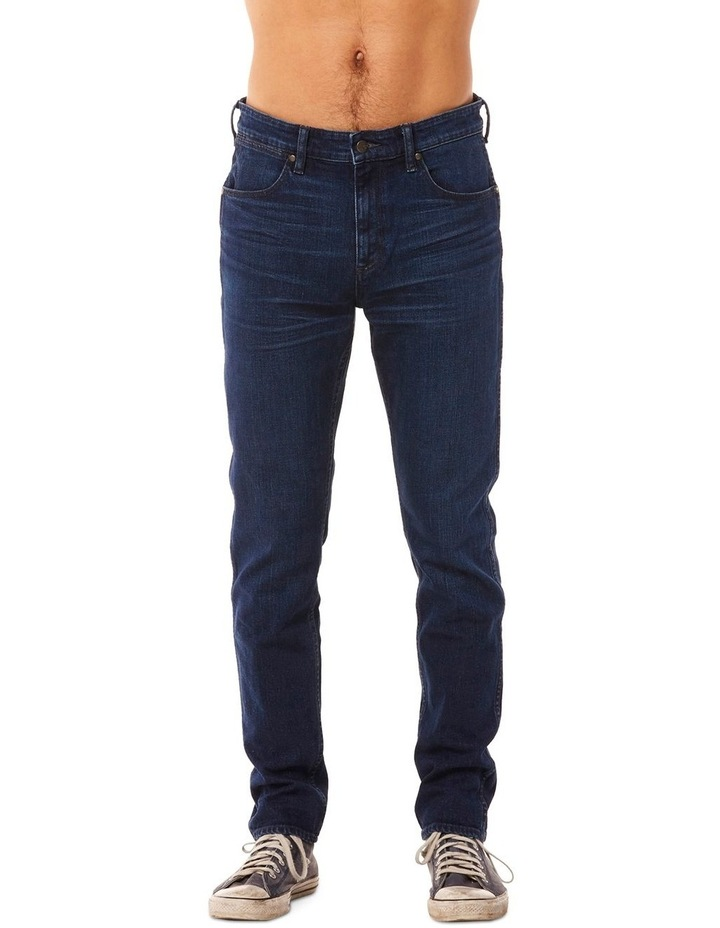 Sid Livewire Jeans image 2