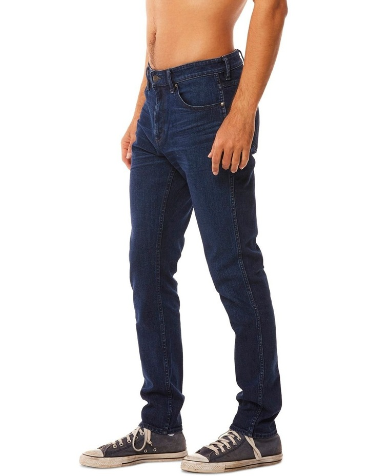 Sid Livewire Jeans image 3