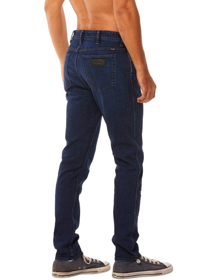 Sid Livewire Jeans image 4