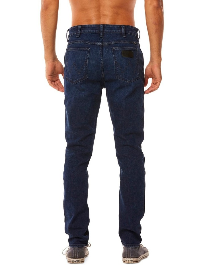 Sid Livewire Jeans image 5