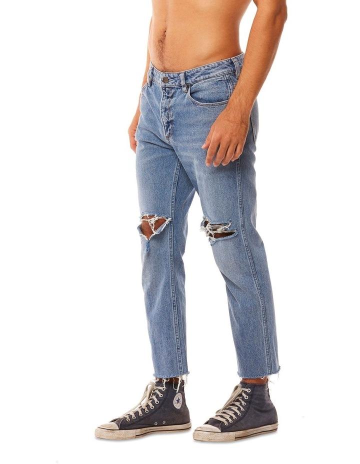 Spencer Jean image 3