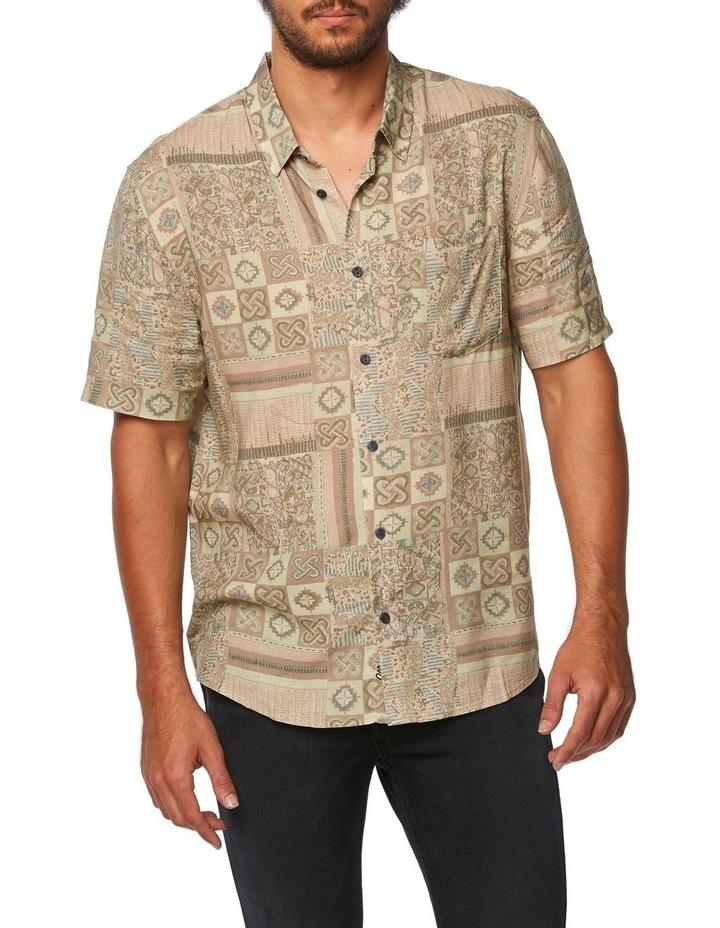Garageland Shirt Beyond The Road image 1