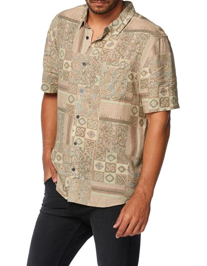 Garageland Shirt Beyond The Road image 2