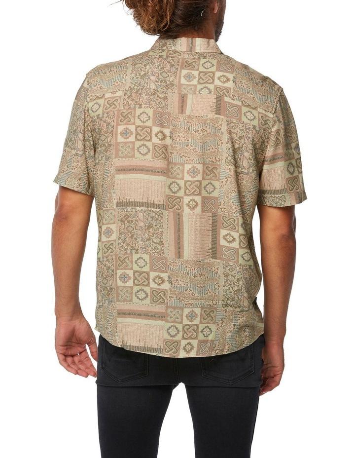Garageland Shirt Beyond The Road image 3