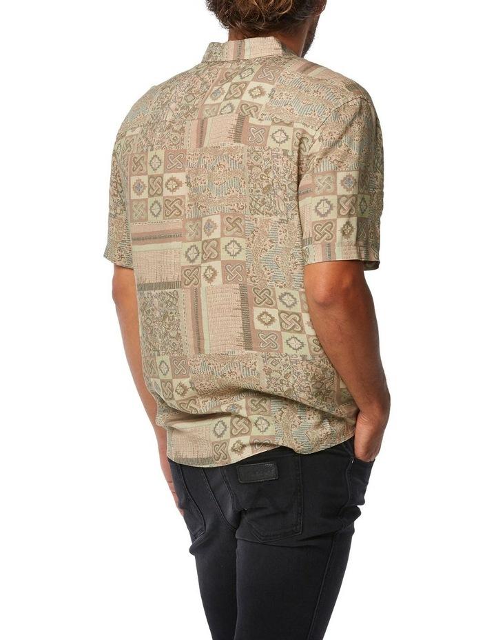 Garageland Shirt Beyond The Road image 4