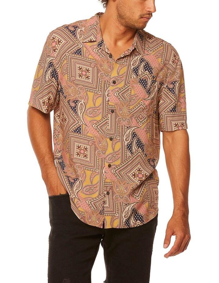 Garageland Shirt Day Tripper image 1