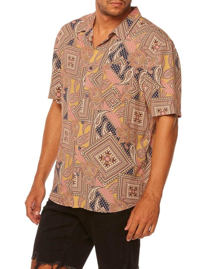 Garageland Shirt Day Tripper image 2