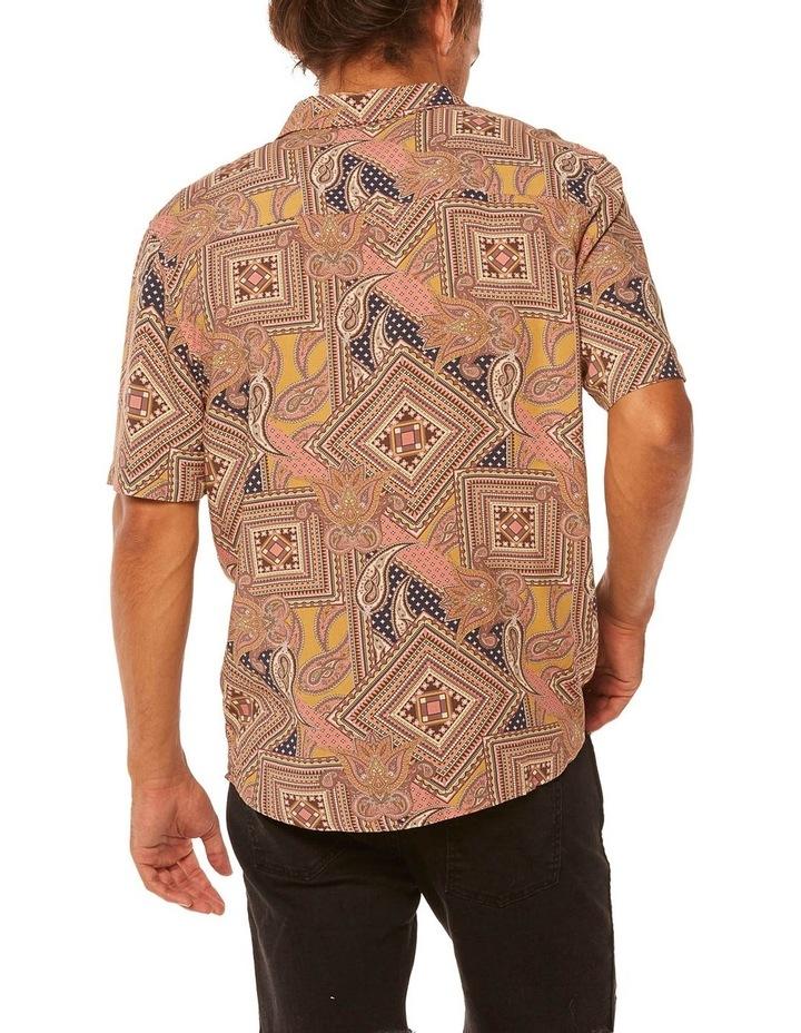 Garageland Shirt Day Tripper image 3