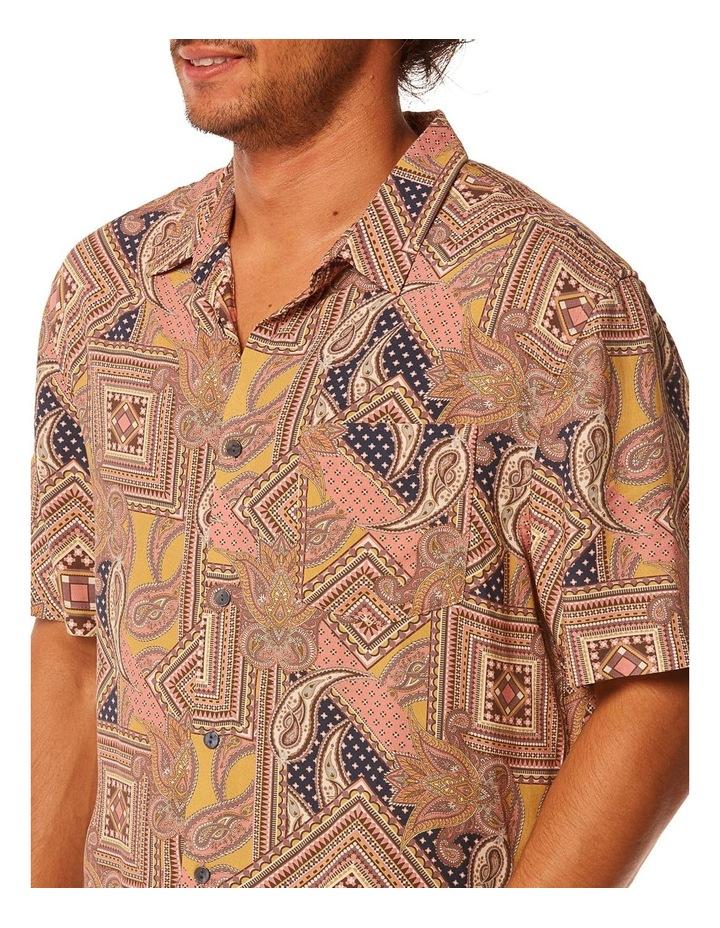 Garageland Shirt Day Tripper image 4