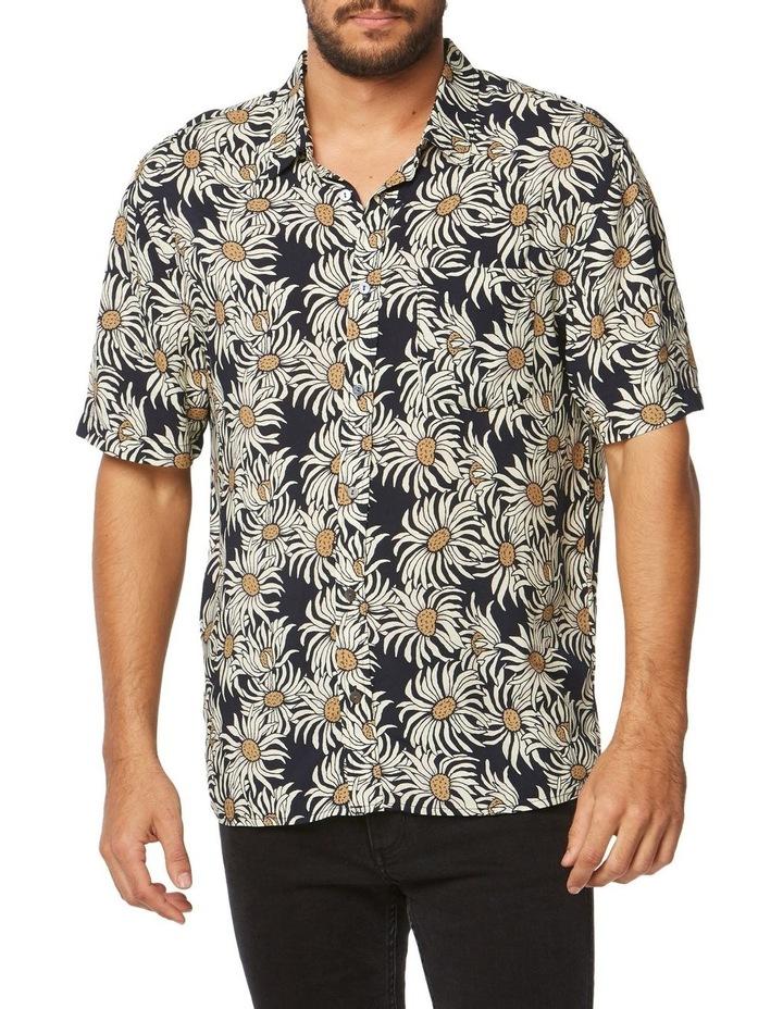 Garageland Shortsleeve Shirt image 1