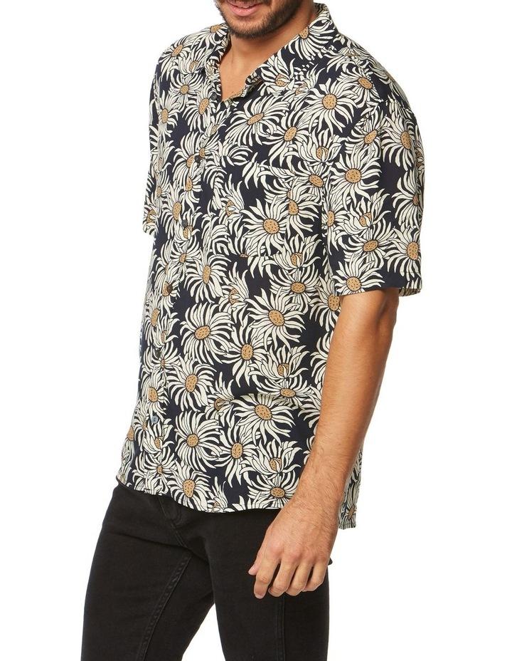 Garageland Shortsleeve Shirt image 2