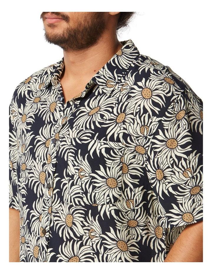 Garageland Shortsleeve Shirt image 4