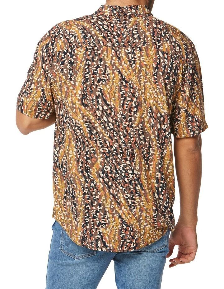 Garageland Shortsleeve Shirt image 3