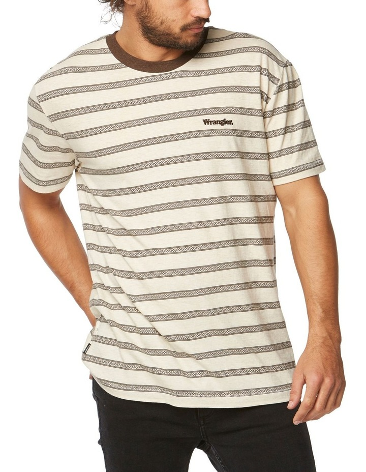 Tide Times Tee image 1