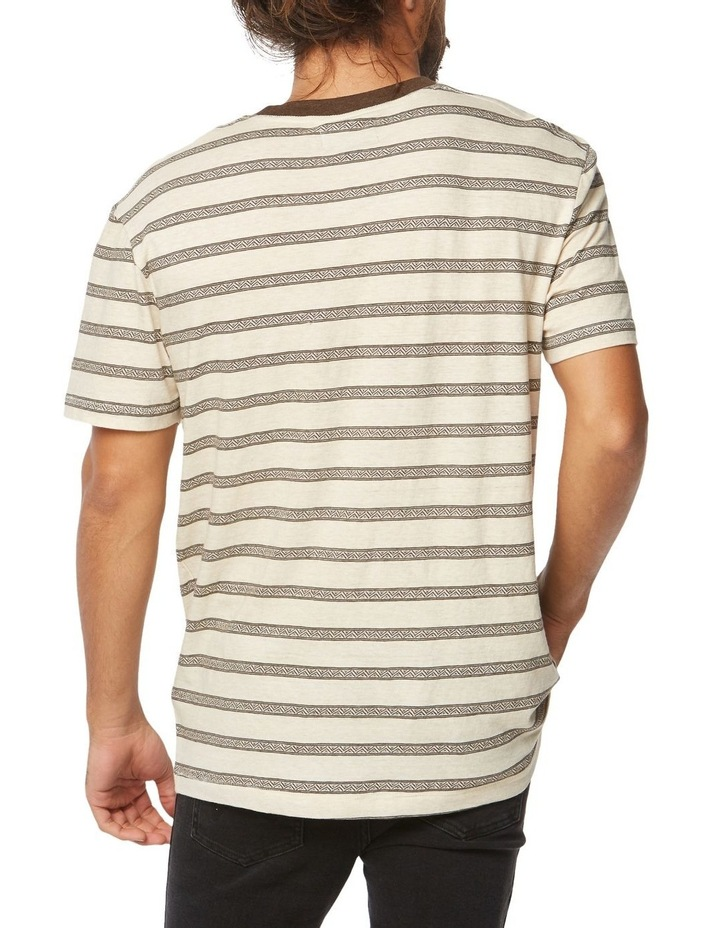 Tide Times Tee image 4