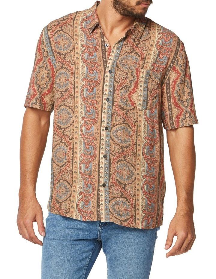 Garageland Ss Shirt image 1