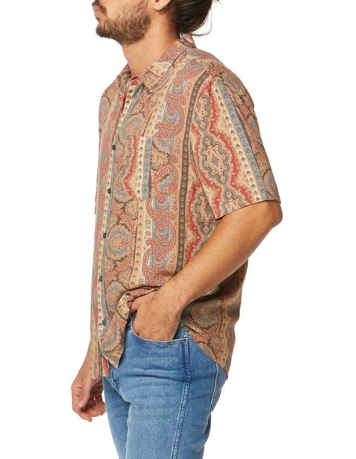 Garageland Ss Shirt image 2
