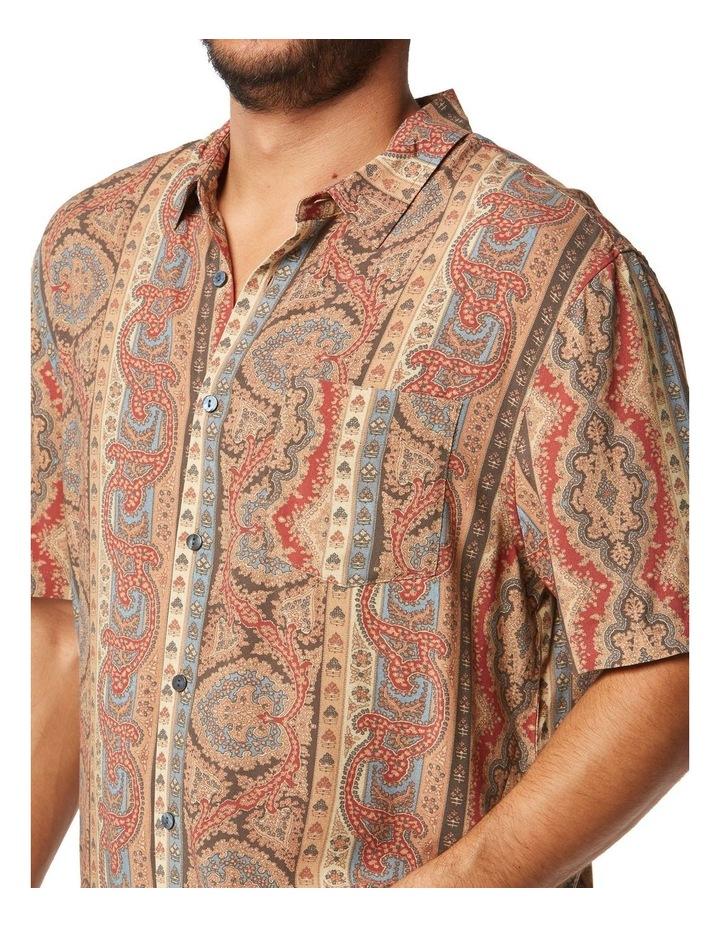 Garageland Ss Shirt image 3