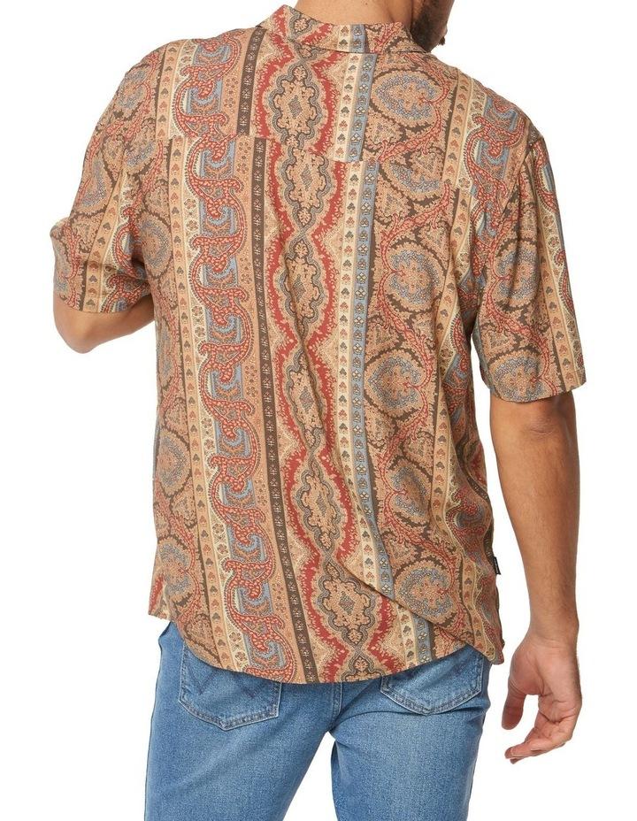 Garageland Ss Shirt image 4